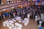 vfl-gummersbach-business-event-2013_022