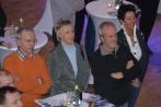vfl-gummersbach-business-event-2013_025
