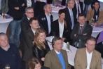 vfl-gummersbach-business-event-2013_026