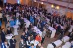 vfl-gummersbach-business-event-2013_027