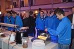 vfl-gummersbach-business-event-2013_031