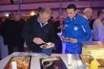 vfl-gummersbach-business-event-2013_032