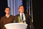 vfl-gummersbach-business-event-2013_036