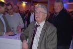 vfl-gummersbach-business-event-2013_037