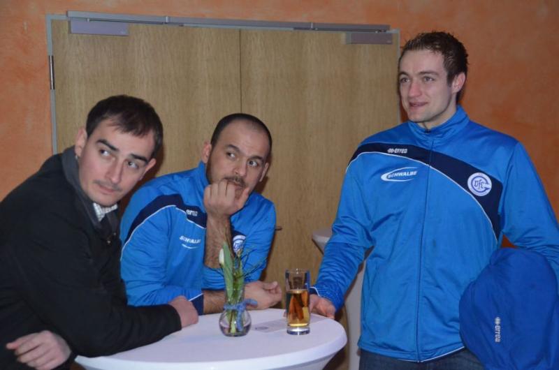 vfl-gummersbach-business-event-2013_001