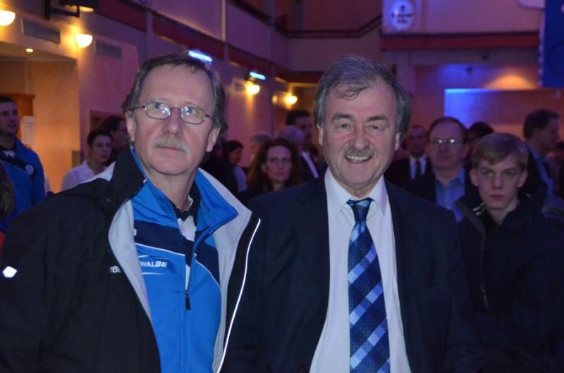 vfl-gummersbach-business-event-2013_002