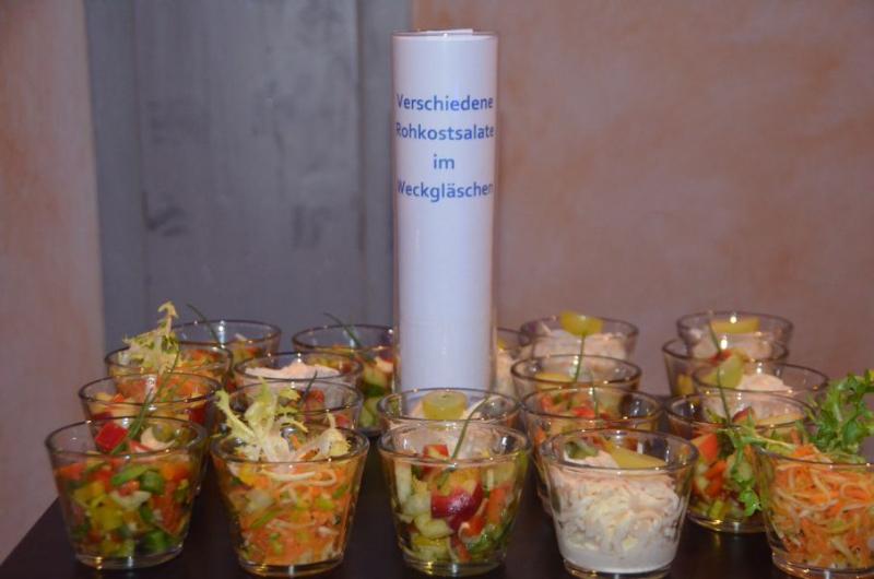 vfl-gummersbach-business-event-2013_004