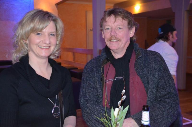 vfl-gummersbach-business-event-2013_005