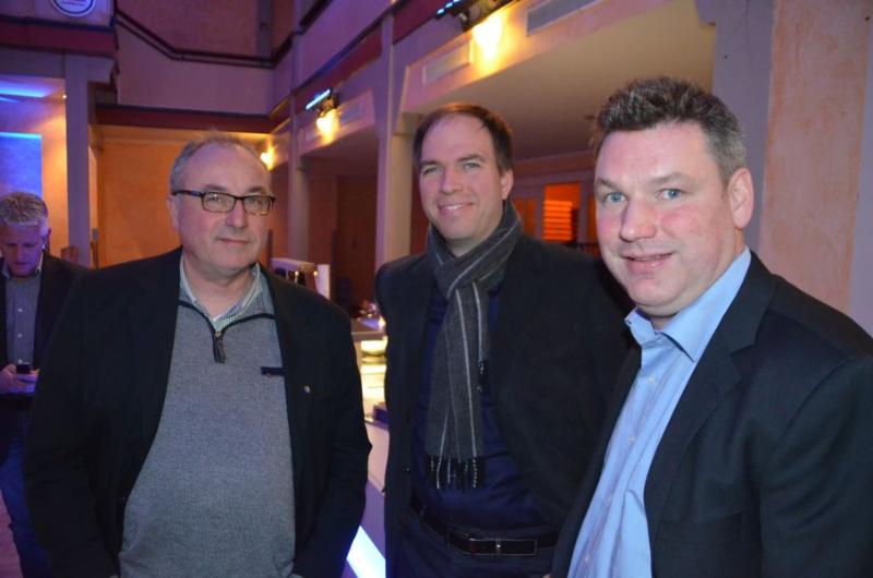 vfl-gummersbach-business-event-2013_006