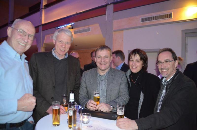 vfl-gummersbach-business-event-2013_007