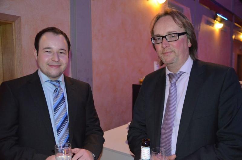 vfl-gummersbach-business-event-2013_008
