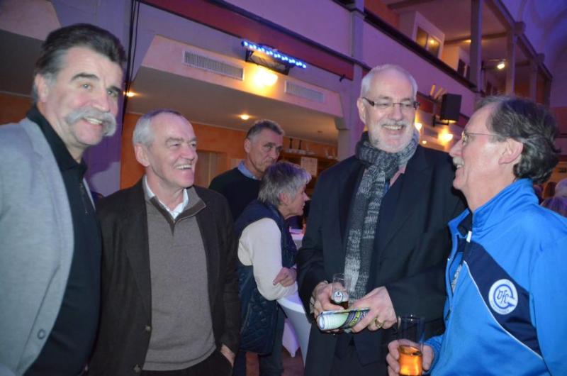 vfl-gummersbach-business-event-2013_010