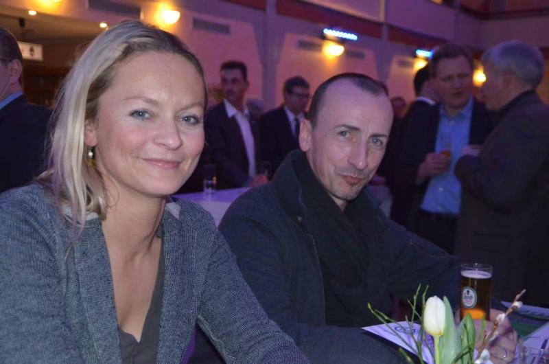 vfl-gummersbach-business-event-2013_012