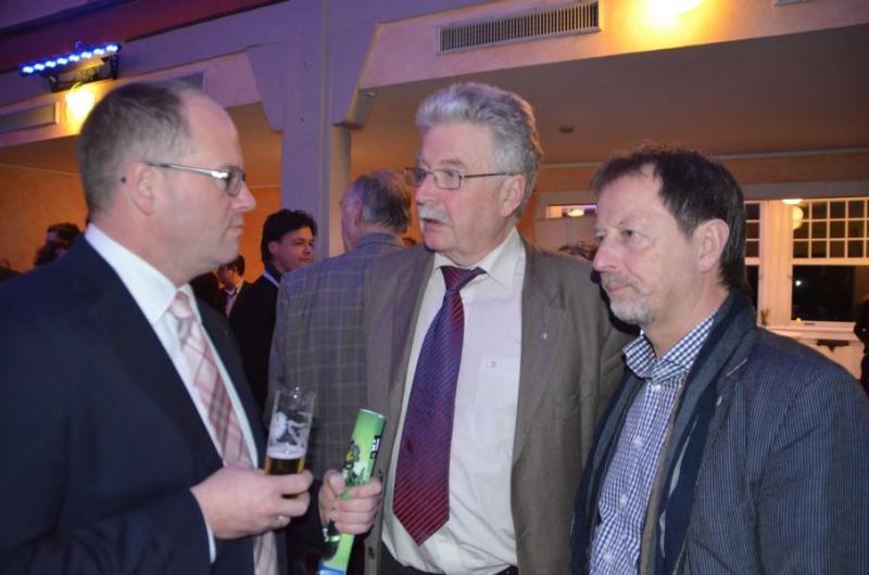 vfl-gummersbach-business-event-2013_016
