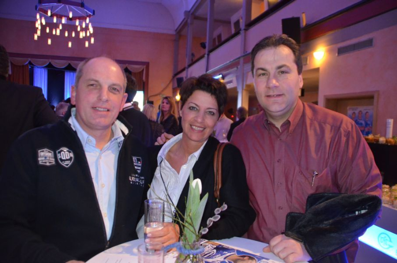 vfl-gummersbach-business-event-2013_018