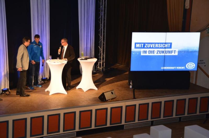 vfl-gummersbach-business-event-2013_023