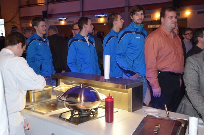 vfl-gummersbach-business-event-2013_029