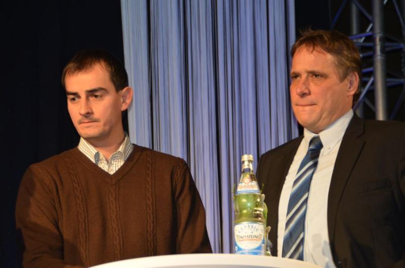 vfl-gummersbach-business-event-2013_034