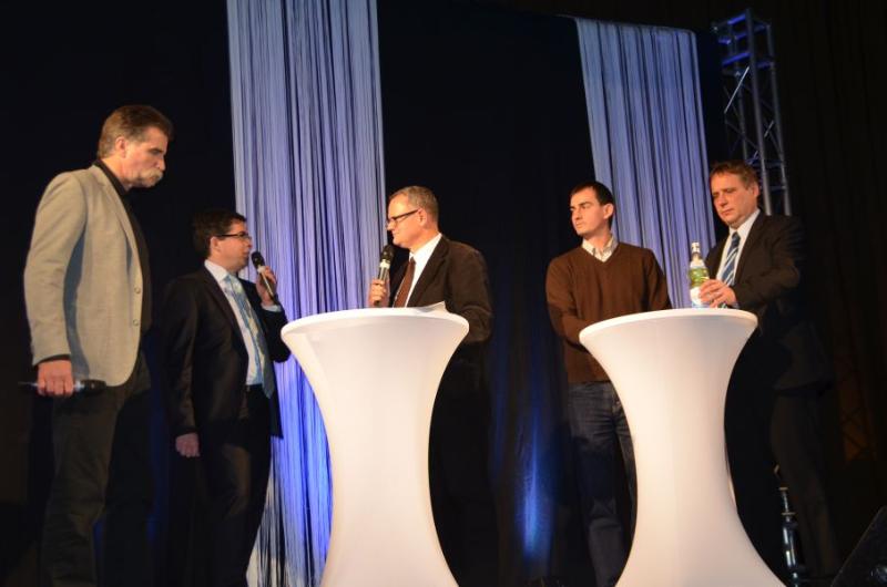 vfl-gummersbach-business-event-2013_035