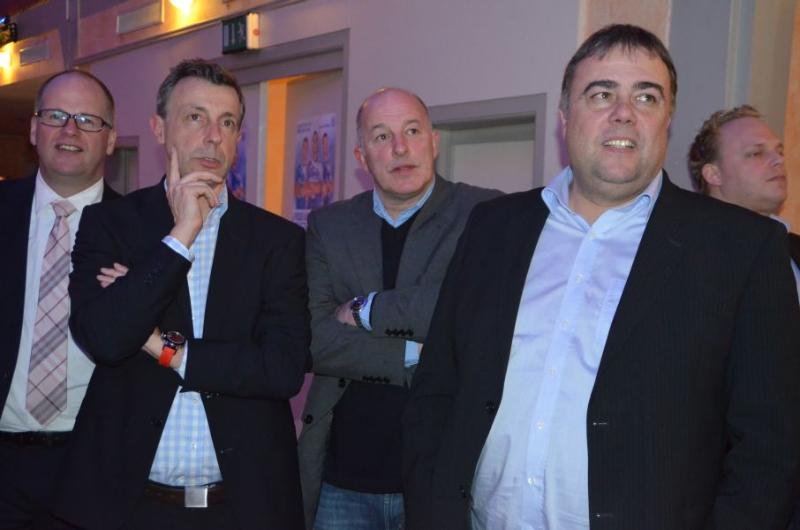 vfl-gummersbach-business-event-2013_038