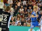 VfL-Kiel15.05.2015011.jpg
