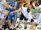 VfL-Kiel15.05.2015014.jpg