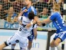 VfL-Kiel15.05.2015016.jpg