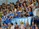 VfL-Kiel15.05.2015020.jpg