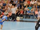 VfL-Kiel15.05.2015022.jpg