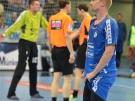 VfL-Kiel15.05.2015031.jpg
