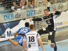 VfL-Kiel15.05.2015036.jpg