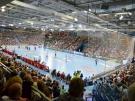 VfL-Kiel15.05.2015049.jpg