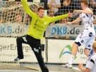 VfL-Kiel15.05.2015054.jpg