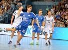 VfL-Kiel15.05.2015057.jpg