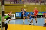 vfl-neuhausen08-06-2013006