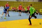 vfl-neuhausen08-06-2013033