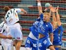 VfL-Tatran15.08.2014005
