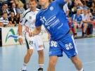 VfL-Tatran15.08.2014011