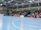 VfL-Tatran15.08.2014015