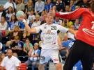 VfL-Tatran15.08.2014019