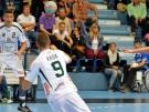 VfL-Tatran15.08.2014023