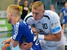 VfL-Tatran15.08.2014026