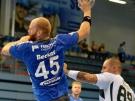 VfL-Tatran15.08.2014030