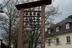 glockenspiel13-04-2013002