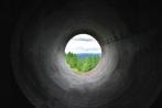 kindelsbergwanderung30-05-2013023