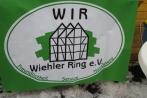 wiehl07-12-2013010