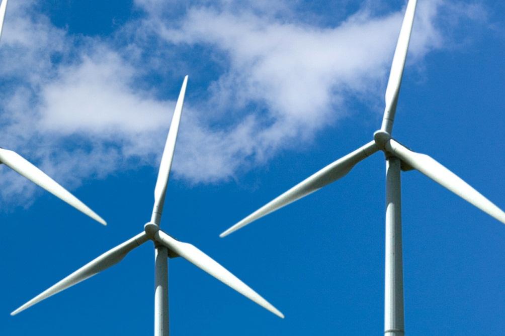Photo of Stellungnahme der FDP Nümbrecht zum Thema Windkraft/Windvorrangflächen