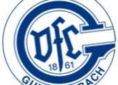 VfL Gummersbach verliert mit sechs Toren in Berlin