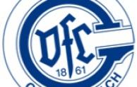 VfL gewinnt Testspiel-Derby für den guten Zweck