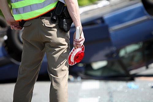 Photo of Engelskirchen: Zwei Verletzte bei Verkehrsunfall